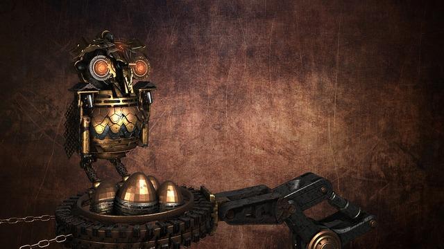 steampunk-3886950_960_720