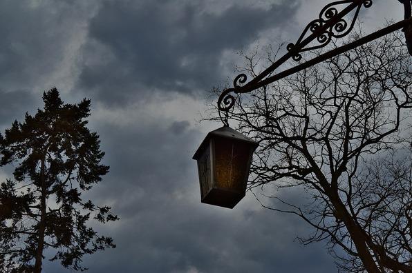 lantern-739813_960_720