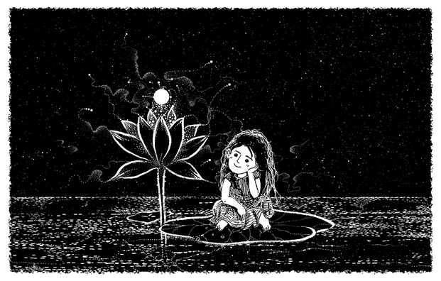 fairy-tale-1182695_960_720
