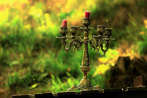 candle-holders-3784459_960_720