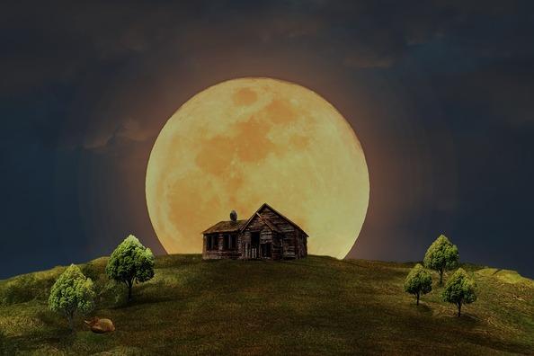 full-moon-2554757_960_720