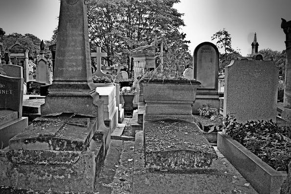 cemetery-1771734_960_720