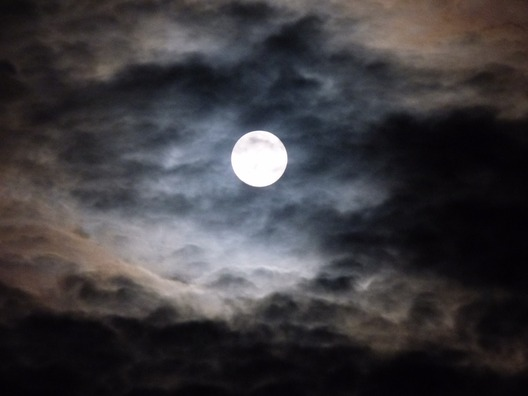 full-moon-795793_960_720