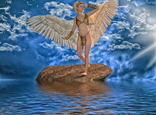 angel-3424182_960_720