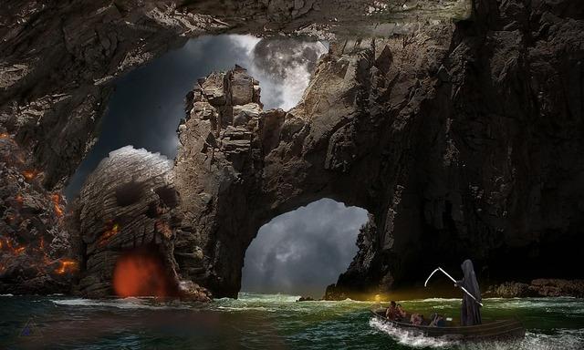 cave-663689_960_720