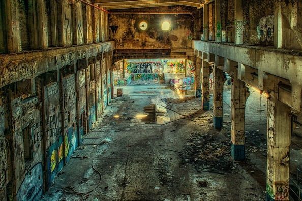lost-places-1495150_960_720