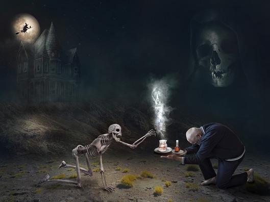 halloween-4583630_960_720
