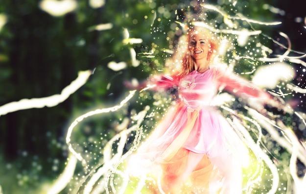 fairy-1872981_960_720