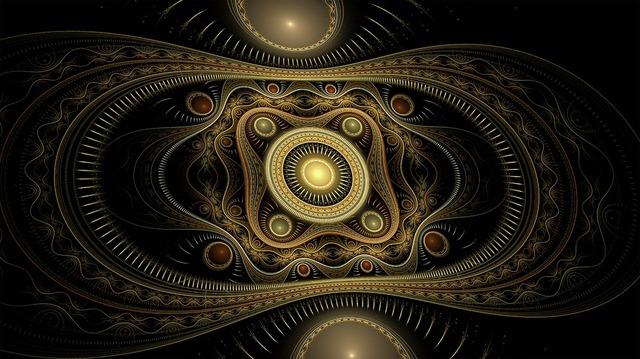 fractal-1963766_960_720