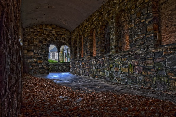 lost-places-4036062_960_720