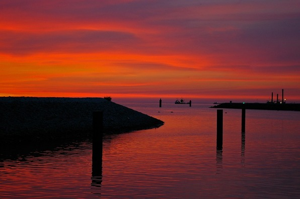 sunset-1127364_960_720