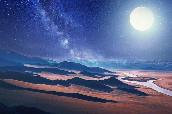 landscape-4091574_960_720