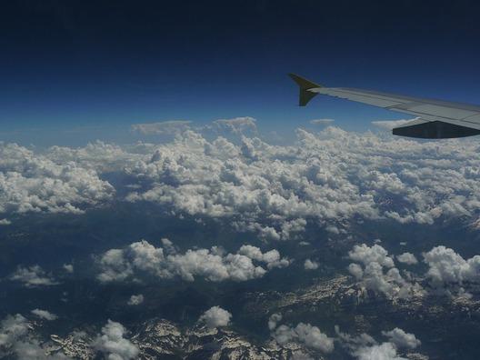 flight-500120_960_720