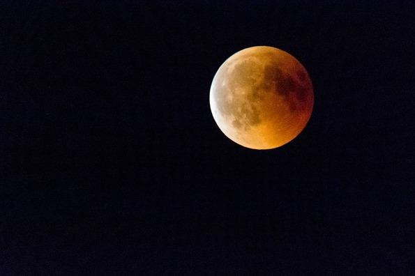 blood-moon-3603050_960_720