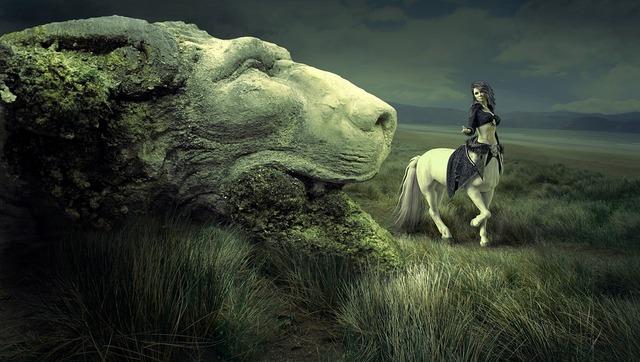fantasy-3159483_960_720