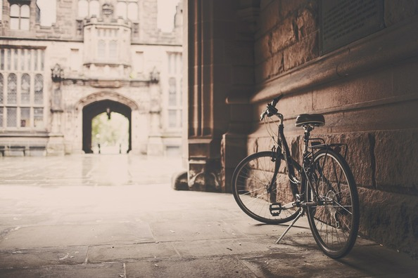 bicycle-438400_1920