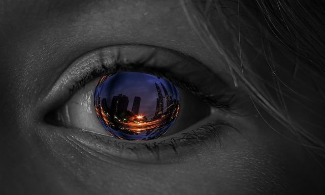 eye-2040986_960_720