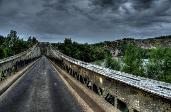 bridge-908295_960_720
