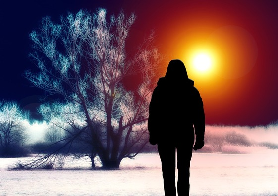 silhouette-67202_960_720