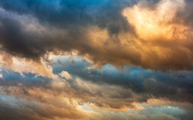 clouds-3867382_960_720