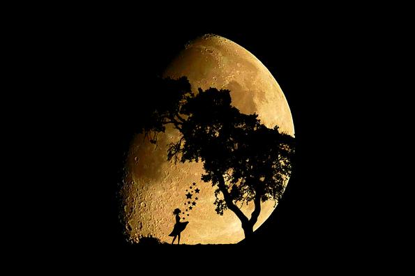 moon-2057463_960_720