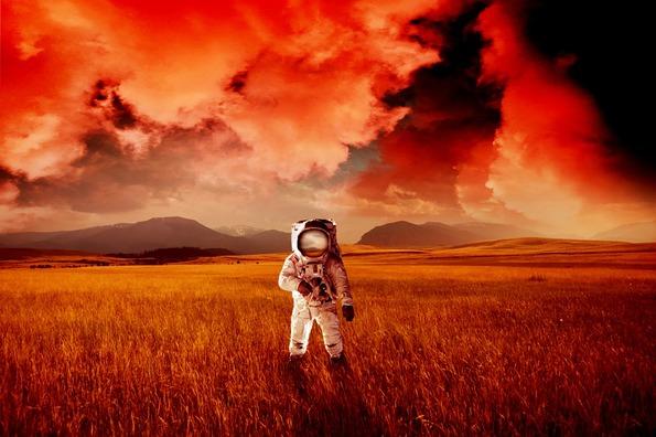 astronaut-4236821_960_720