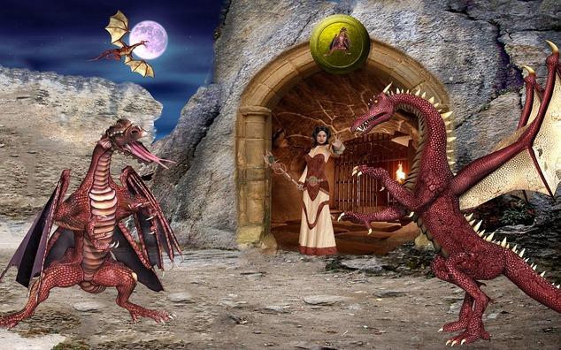 fantasy-2640816_960_720