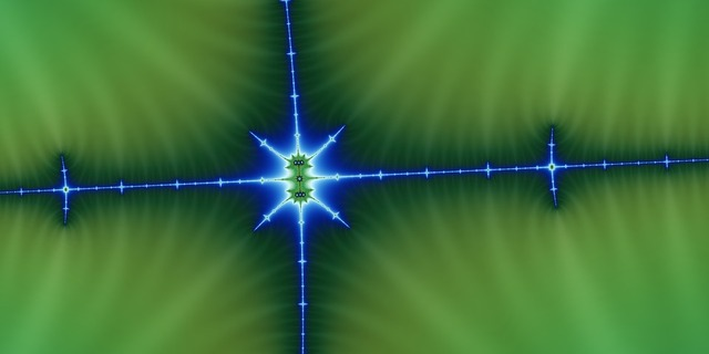 fractal-2757191_960_720