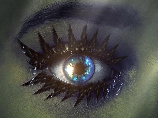 eye-450604_960_720