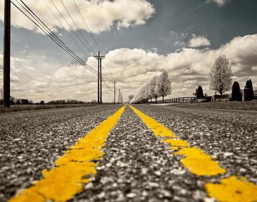 road-166543_960_720