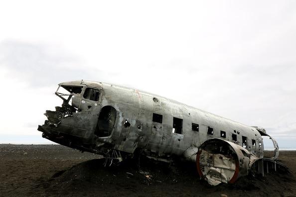 aircraft-1506313_960_720
