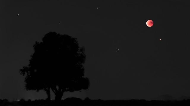 blood-moon-3573203_960_720