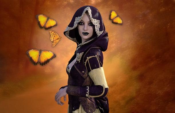butterfly-1331230_960_720
