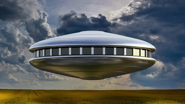 ufo-3970916_960_720
