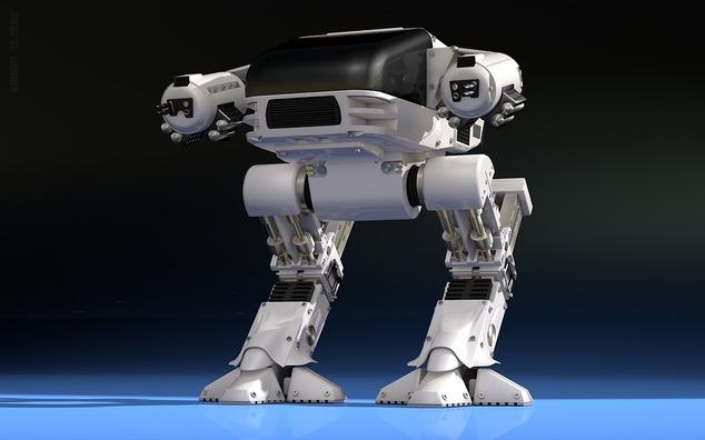 robot-2178590_960_720