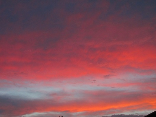 evening-sky-2644083_960_720