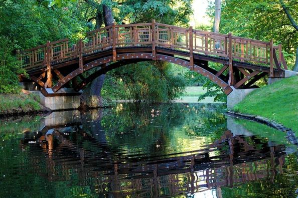 bridge-1746466_960_720