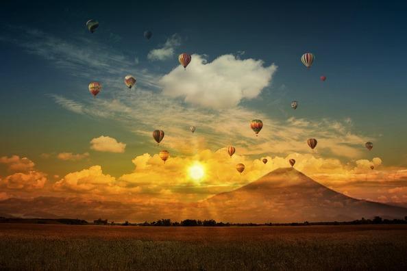 hot-air-balloon-3654627_960_720