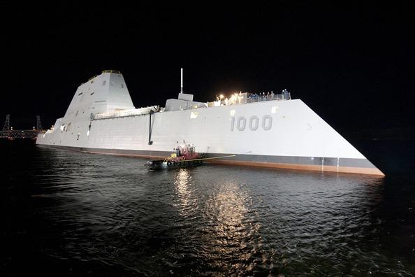 ship-570032_960_720