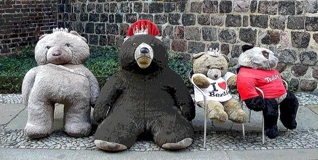 bear-264821_960_720