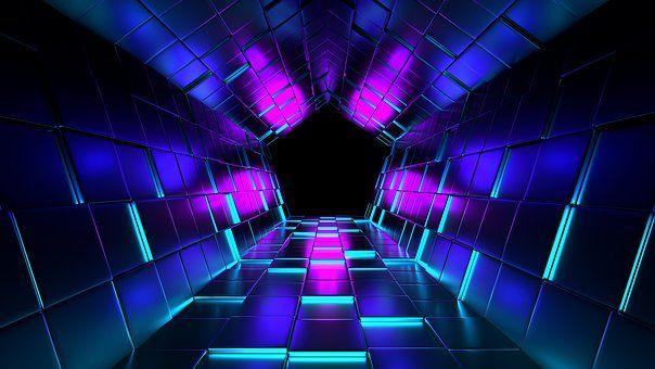 cube-3324923__340