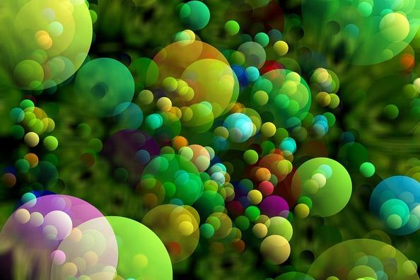 bubble-2566658_960_720