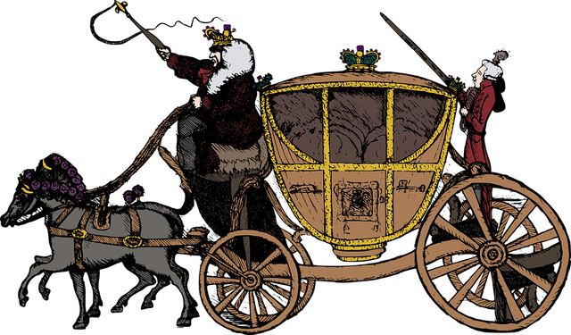 carriage-1295752_960_720