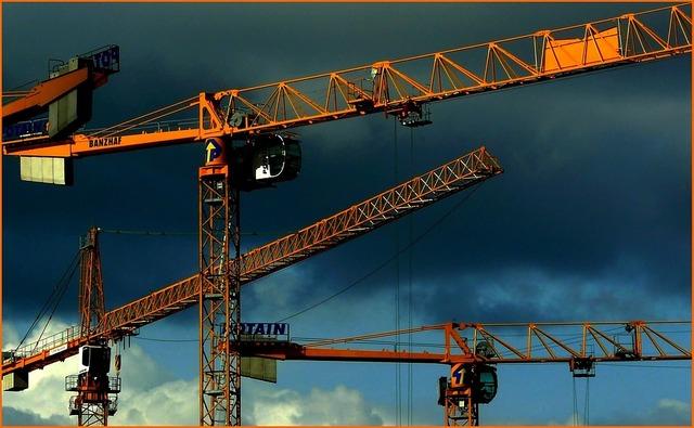 crane-255505_960_720
