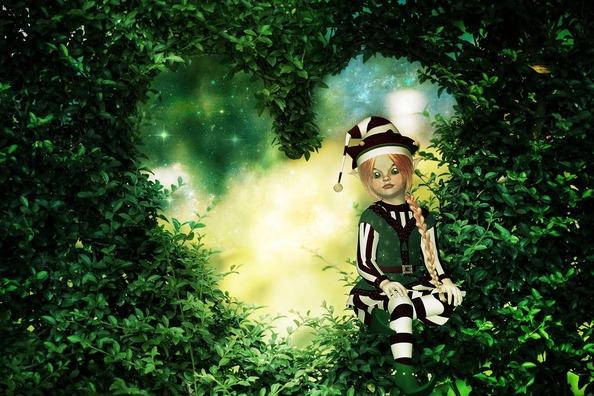 fairy-tale-3029063_960_720