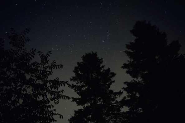 stars-379659_960_720