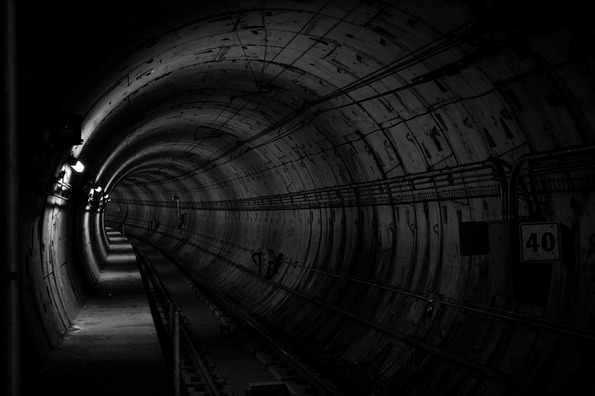 tunnel-690513_960_720