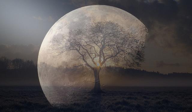 moon-2261261_960_720