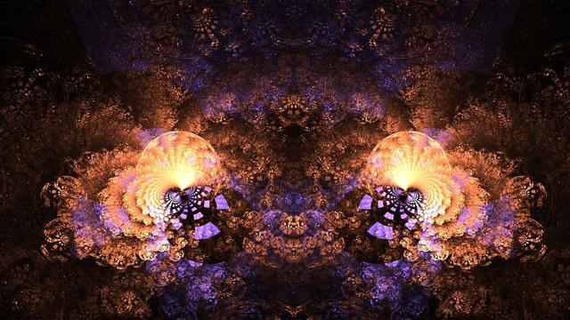 fractal-969516_960_720