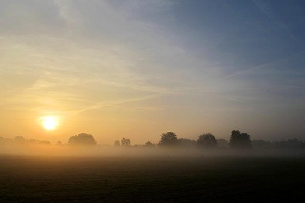 fog-1575230_960_720